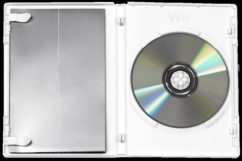 Wii-optical-case