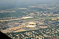 WikiAir Ohio 01 - The Mall at Tuttle Crossing.JPG
