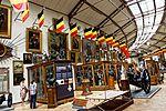 WikiBelMilMuseum00022.jpg