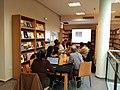 Wiki Loves Falles (2).jpg