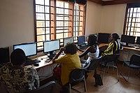 Wiki Loves Women 2018 event at Women in Technology Uganda 01.jpg