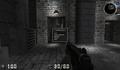 Wikibooks-AssaultCube21.png