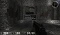 Wikibooks-AssaultCube5.png