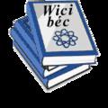 Wikibooks-logo-ang.png