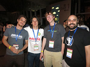 Wikimania 2013 - Hong Kong - Photo 070.jpg