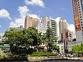 Wikimania 2013 hongkong 11.08.2013 22-46-21 nathan.JPG