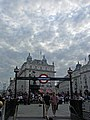 Wikimania 2014 - 0804 - Piccadilly Circus221460.jpg