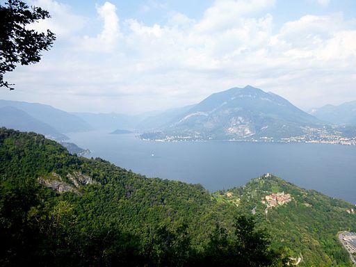 Wikimania 2016 lago como 25.06.2016 09-14-31