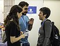 Wikimedia Conference 2017 – 131.jpg