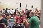 Wikimedia Conference 2017 by René Zieger – 302.jpg