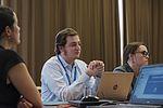 Wikimedia Conference 2017 by René Zieger – 95.jpg