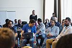Wikimedia Conference by René Zieger – 24.jpg