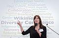 Wikimedia Diversity Conference 2013 4.jpg