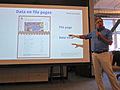 Wikimedia Metrics Meeting - November 2014 - Photo 15.jpg