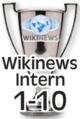 Wikinews WikiNoob.png
