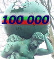 Wikipedia-logo-bg100k.png