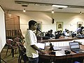 Wikipedia Commons Orientation Workshop with Framebondi - Kolkata 2017-08-26 1956 LR.JPG