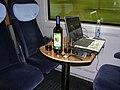 Wikipedia Stammtisch ICE570 2009 06 21-03 (RaBoe).jpg