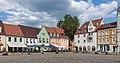 Wikipedia Wikivoyage Fototour Juni 2019, Senftenberg, Stefan Fussan - 0137.jpg