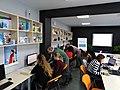 Wikiworkshop in Pervomaiskyi 2018-10-20 17.jpg