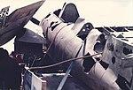 Wildcat, Newtownards Air Show, June 1984 (02).jpg
