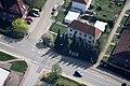 Wildeshausen Luftaufnahme 2009 043.JPG