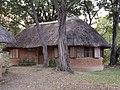 Wildlife Lodge in LNP.jpg