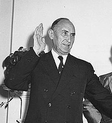 WilliamBFranke.jpg