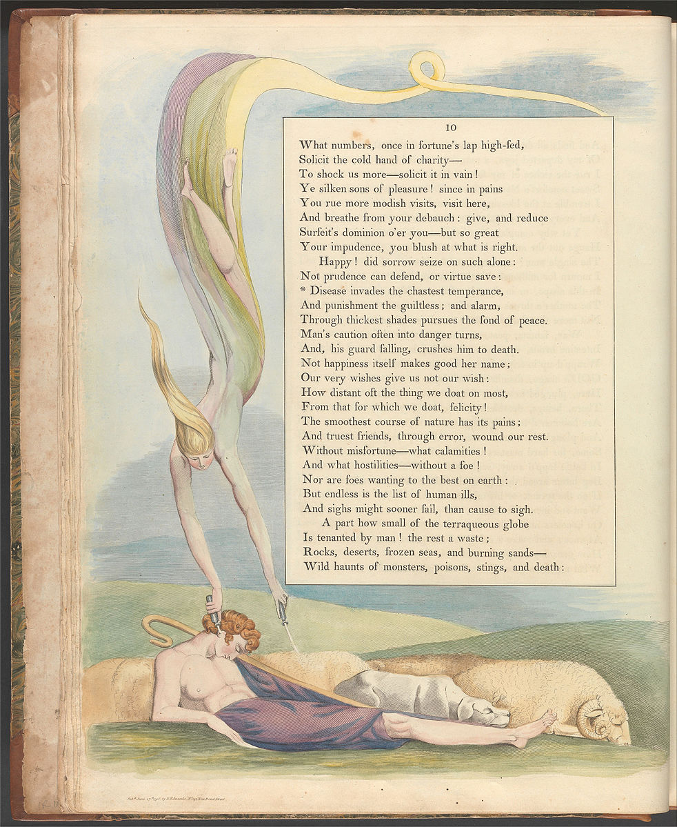 982px-William_Blake_-_Young%27s_Night_Thoughts%2C_Page_10%2C_%22Disease_invades_the_chastest_temperence%22_-_Google_Art_Project.jpg