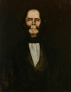 William Buckley (convict) English convict who was transported to Australia and then escaped