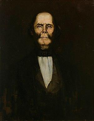 William Buckley (convict)