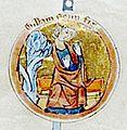 William I, Duke of Normandy.jpg