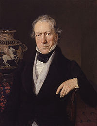 William Martin Leake by Christian Albrecht Jensen.jpg