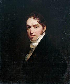 William Owen (painter) English portrait painter, born 1769