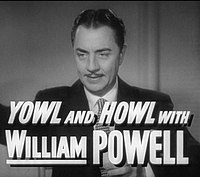 William Powell in Shadow of The Thin Man trailer.jpg