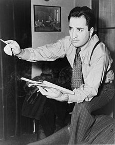 William Saroyan.jpg