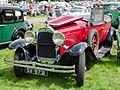 Willys Whippet 98A (1929) (15267716643).jpg
