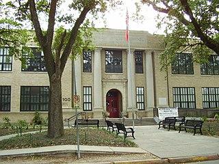 Wilson Montessori School