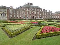 Wimpole Hall, Cambridgeshire (1186112001).jpg
