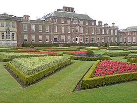 Wimpole Hall, Cambridgeshire (1186112001).jpg