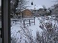 Window seen by Edusoli - panoramio.jpg