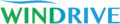 Windrive logo small.png