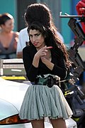 WinehouseLA.jpg