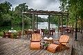 Wineport Lodge Agva - panoramio (10).jpg