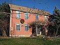 Winn Farm, ArlingtonMA - IMG 2853.JPG
