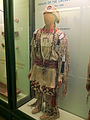 Winnebago Fashion at the Field Museum in Chicago.jpg