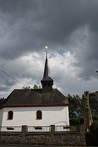 Winnerath St.Apollinaris383.JPG