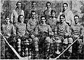 Winnipeg Monarchs 1915.jpg