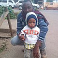 With child.jpg