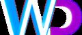 Wnd2.png